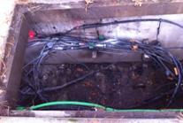 Le num ro 85 vendredi 26 octobre 2012 - Chambre de tirage fibre optique ...
