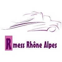 r fr rhone alpes massage